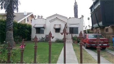 4427 S. Wilton Pl., Los Angeles, CA 90062 Photo 3