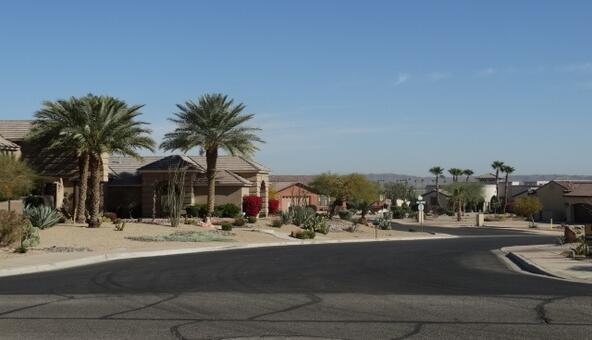 8125 E. Adobe Ridge Rd., Yuma, AZ 85365 Photo 5