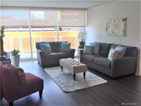Home for sale: 1288 Kapiolani Blvd., Honolulu, HI 96814