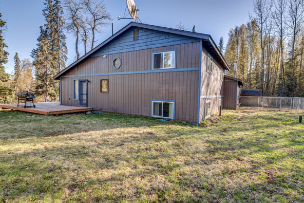 48365 Lake Meadow Ln., Homer, AK 99611 Photo 24