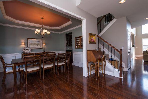 4220 Victoria Way, Lexington, KY 40515 Photo 8