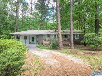 Home for sale: 961 Hwy. 48, Wilsonville, AL 35186