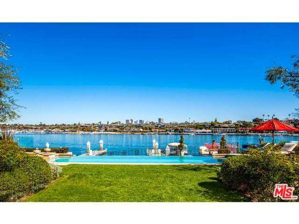 2112 E. Balboa Blvd., Newport Beach, CA 92661 Photo 2