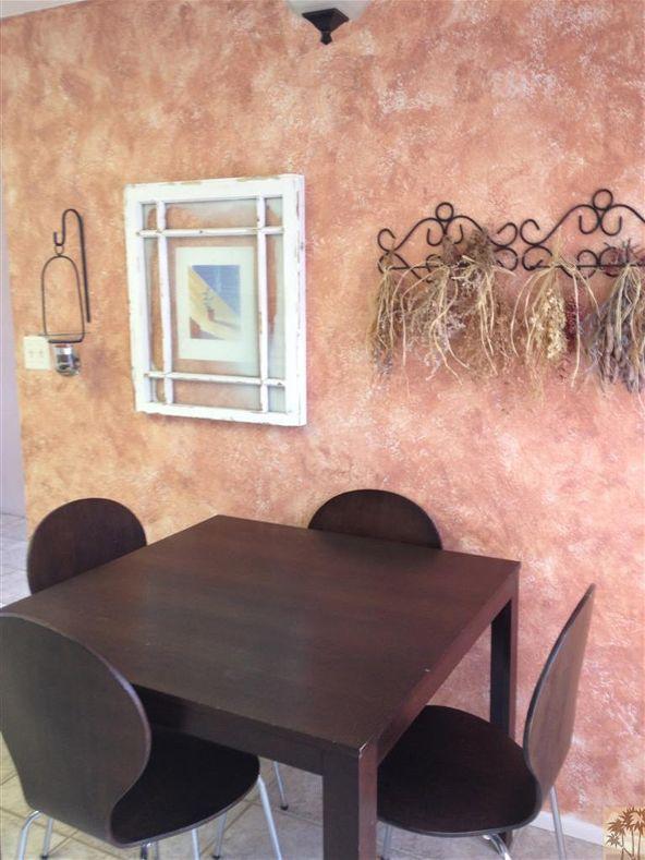 76686 Chrysanthemum Way, Palm Desert, CA 92211 Photo 7