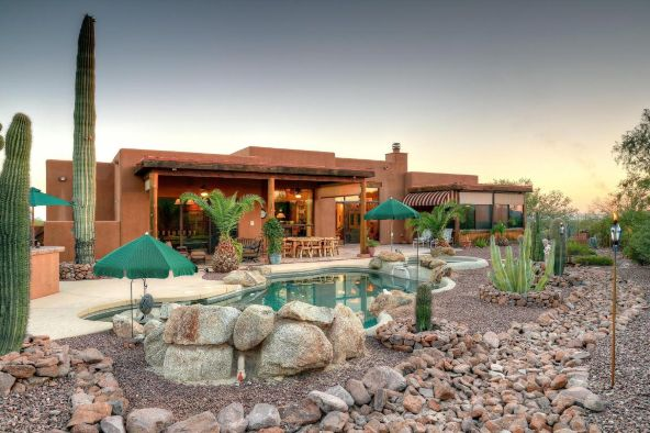928 S. Cottontail Ct., Apache Junction, AZ 85119 Photo 28