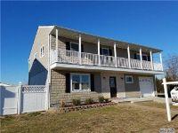 Home for sale: 134 Meister Blvd., Freeport, NY 11520