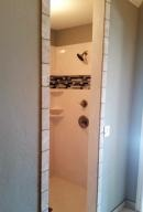 Home for sale: 1386 North Rockingham Avenue, Nixa, MO 65714