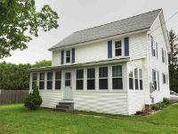 Home for sale: 133 Lower Welden St., Saint Albans, VT 05478
