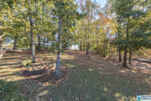 661 Oak Dr. Dr E., Trussville, AL 35173 Photo 73