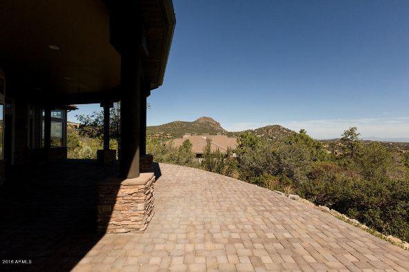 847 Mavrick Mountain Trail, Prescott, AZ 86303 Photo 23