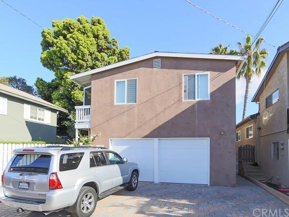 1475 Catalina, Laguna Beach, CA 92651 Photo 14