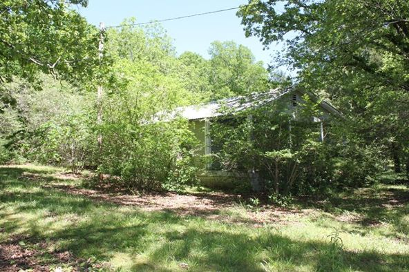 16045 Mt Hester Rd., Cherokee, AL 35616 Photo 18