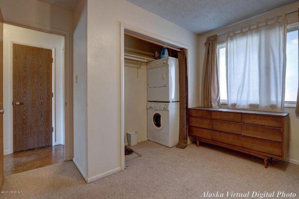 1303 W. 41st Avenue, Anchorage, AK 99503 Photo 17