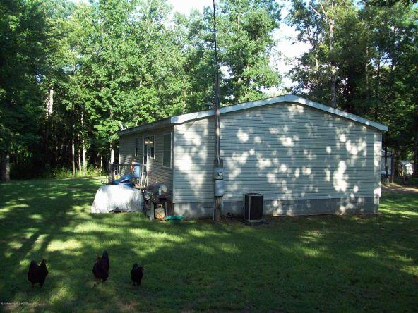6201 Rosemary, Dora, AL 35062 Photo 6