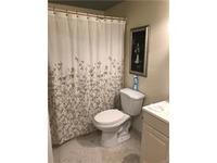 Home for sale: 1840 Bruckner Blvd., Bronx, NY 10473