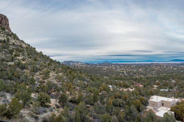 2365 Skyline Dr., Prescott, AZ 86303 Photo 90