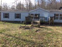 Home for sale: 923 Greg Smallwood Rd., Rineyville, KY 40162