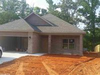 Home for sale: 767 Mango Loop, Austin, AR 72007