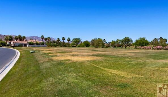 80790 Via Pessaro, Lot # 160, La Quinta, CA 92253 Photo 7