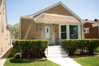 Home for sale: 1707 N. 76th Avenue, Elmwood Park, IL 60707