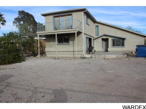 286 Moser Ave., Bullhead City, AZ 86429 Photo 1