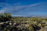 Home for sale: 4345 E. Great Bison Cir., Rimrock, AZ 86335