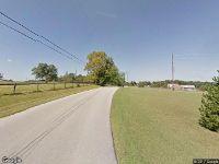 Home for sale: Fendley Mill, La Grange, KY 40031