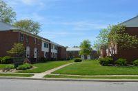 Home for sale: 1305 Mckinley St., Sandusky, OH 44870