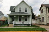 Home for sale: 523 Fulton St., Sandusky, OH 44870