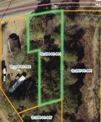Home for sale: 3248 Chatsworth Rd., Dalton, GA 30721