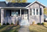 Home for sale: 7305 west main, Belleville, IL 62223