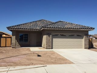 2538 S. 41st Ave. (L.54 Pw), Yuma, AZ 85364 Photo 3