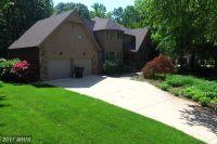 Home for sale: 38 Prospect Bay Dr. West, Grasonville, MD 21638