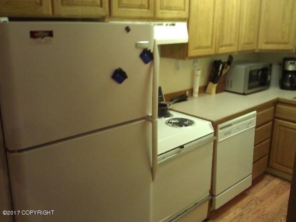 7045 Weimer Rd., Anchorage, AK 99502 Photo 5