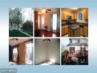 Home for sale: 1130 Splashing Brook Dr., Abingdon, MD 21009