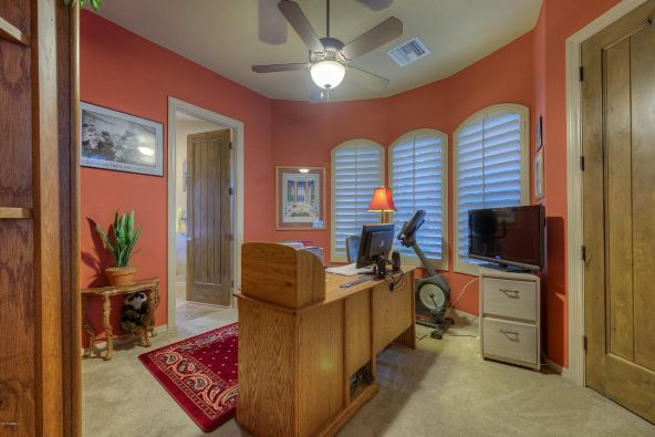 9964 E. Seven Palms Dr., Scottsdale, AZ 85262 Photo 28