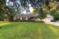 Home for sale: 501 E. 5th St., Coal Valley, IL 61240