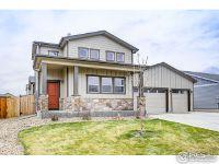 Home for sale: 4503 Ketchum Dr., Wellington, CO 80549