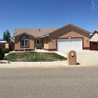 Home for sale: 1619 Weatherby Ln., Pueblo, CO 81008