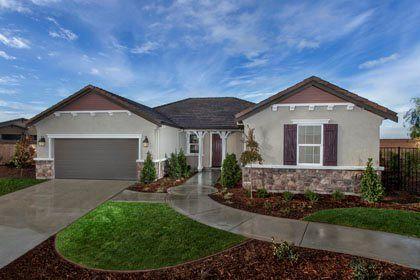 10301 Petty Ln., Stockton, CA 95212 Photo 2