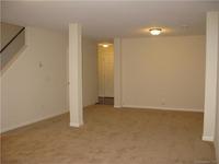 Home for sale: 88 Berrybeth Cir., China Grove, NC 28023