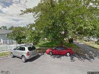 Home for sale: Kinsmen, Salt Lake City, UT 84118