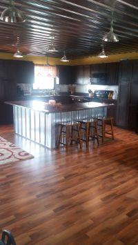 Home for sale: 11230 W. Tr 116, Fostoria, OH 44830