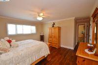 Home for sale: 2901 Susan Ln., Castro Valley, CA 94546