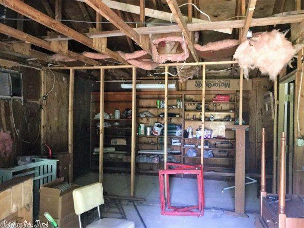 714 Lakeshore St., Glenwood, AR 71943 Photo 37
