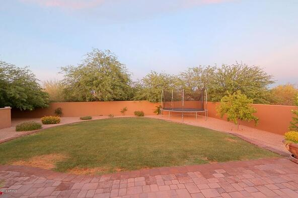 6009 E. Quail Track Dr., Scottsdale, AZ 85266 Photo 93