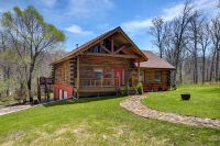 Home for sale: 1075 Goldfinch Rd., Marshfield, MO 65706