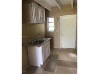 Home for sale: 11850 S.W. 213th St., Miami, FL 33177