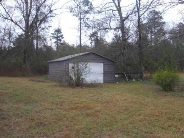 364 Panther Creek Rd., Castleberry, AL 36432 Photo 3
