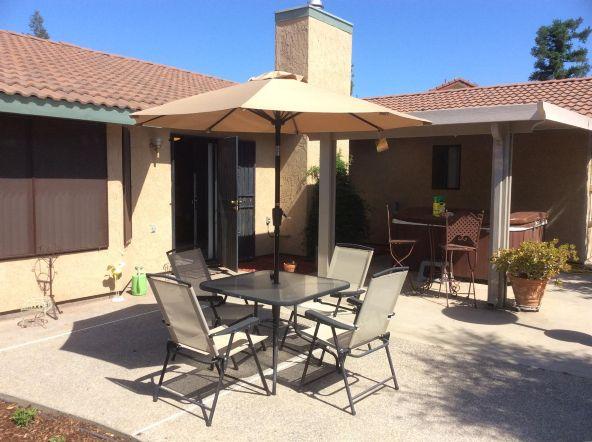 6572 N. Berlin Avenue, Fresno, CA 93722 Photo 6